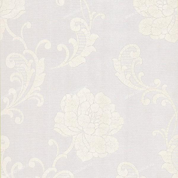 Американские обои Brewster,  коллекция Sienna, артикул284-54248
