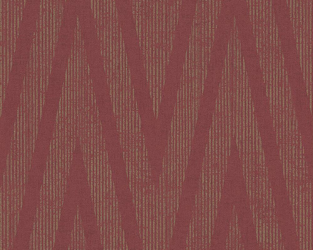 Немецкие обои A. S. Creation,  коллекция Titanium, артикул306455