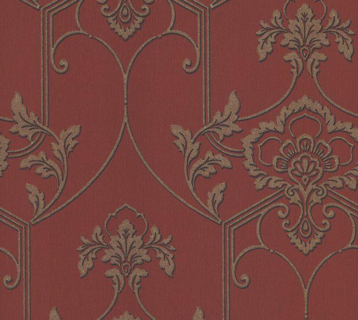 Английские обои Ashdown,  коллекция Buttermere, артикулIWB00521