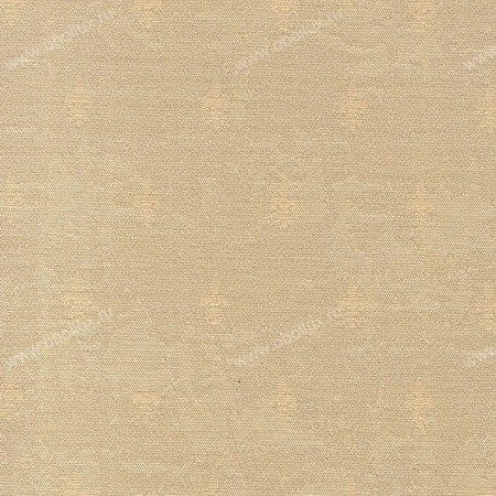 Итальянские обои Arlin,  коллекция Rassegna off White, артикулRASSEGNA-6GNG