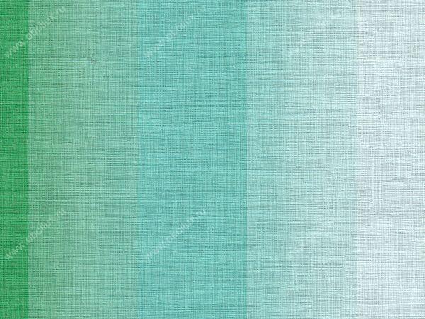 Обои  Eijffinger,  коллекция Stripes Only, артикул372183