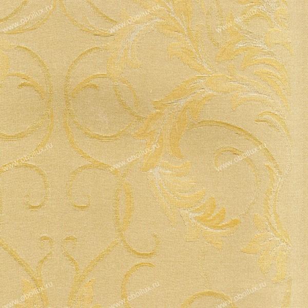 Итальянские обои Arlin,  коллекция Artemisia, артикул11-ARM-A