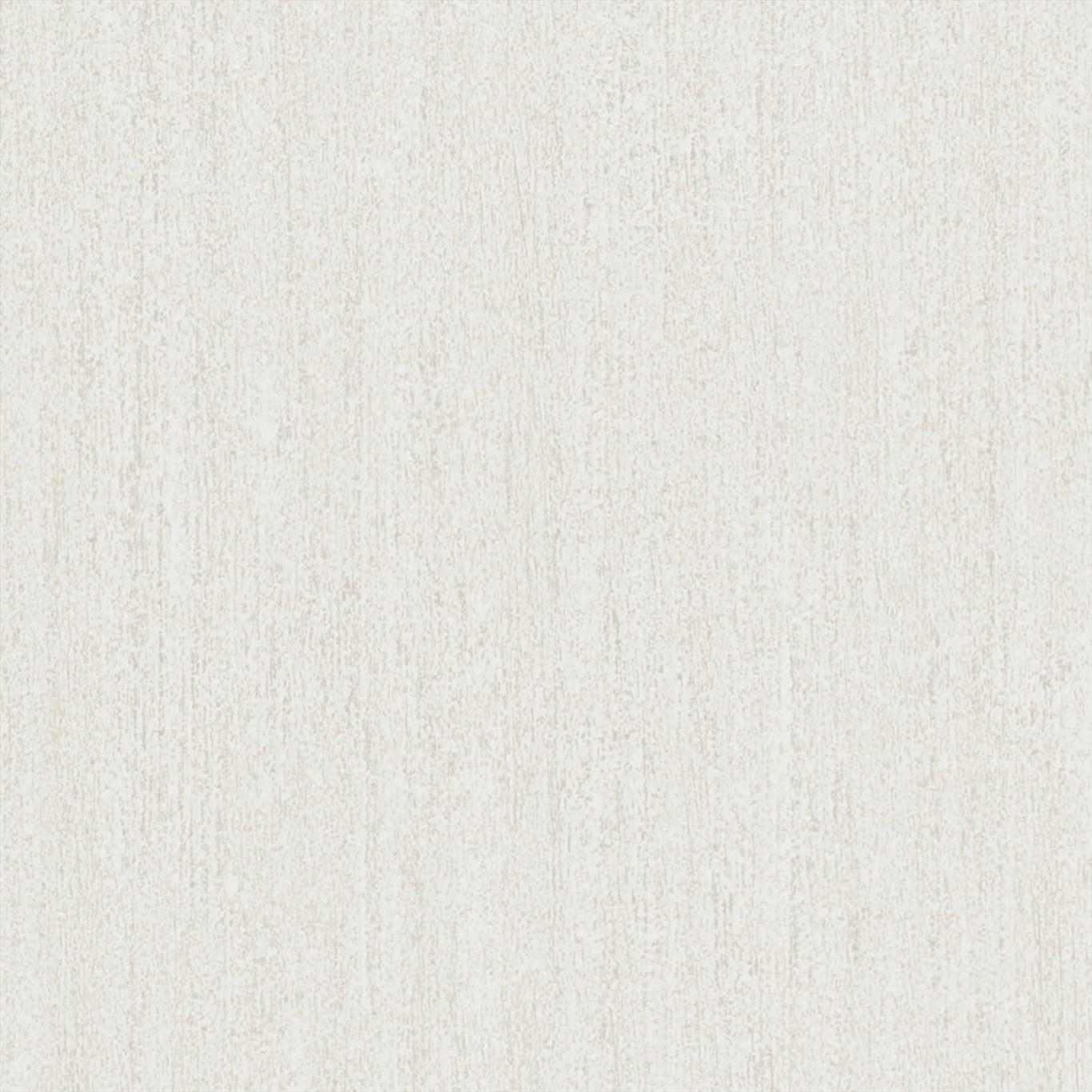 Английские обои Zoffany,  коллекция Jaipur, артикулZJAI311734