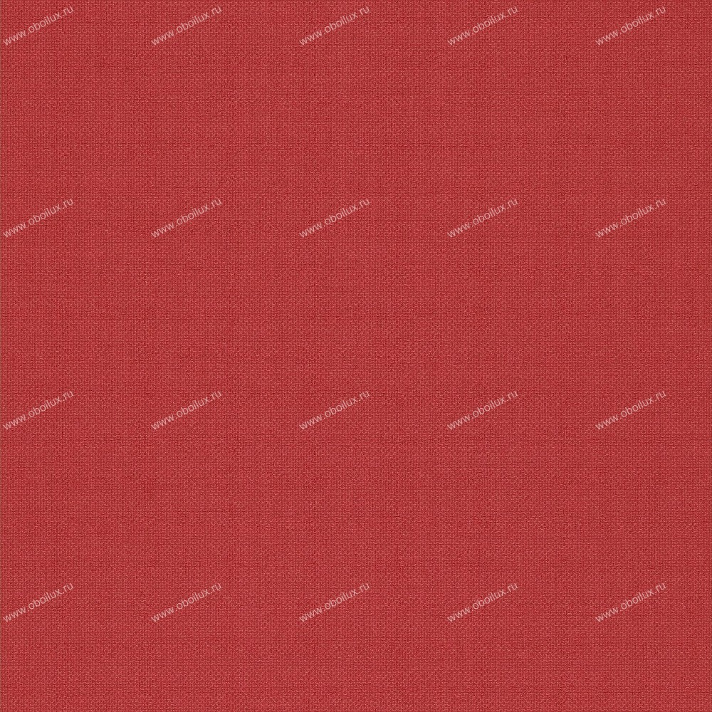 Английские обои Harlequin,  коллекция Textures and Plains, артикул10910