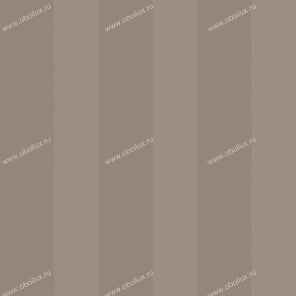 Бельгийские обои Khroma,  коллекция Sonata, артикулGRA405