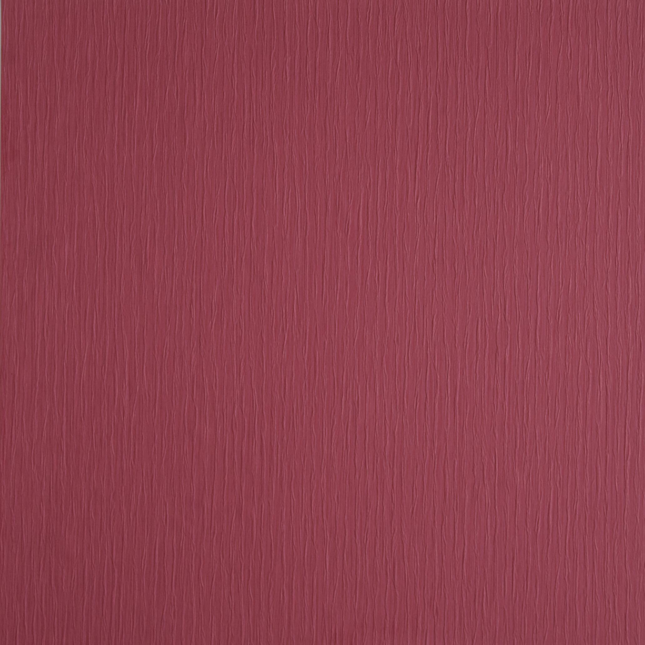 Обои  BN International,  коллекция Colour Line, артикул49473