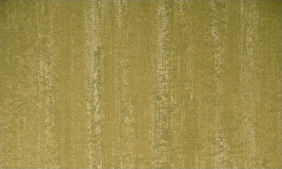 Бельгийские обои Arte,  коллекция Flamant Les Mineraux, артикул50027
