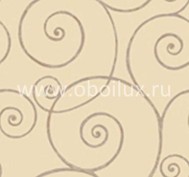 Американские обои York,  коллекция Antonina Vella - Portofino, артикулHB3826