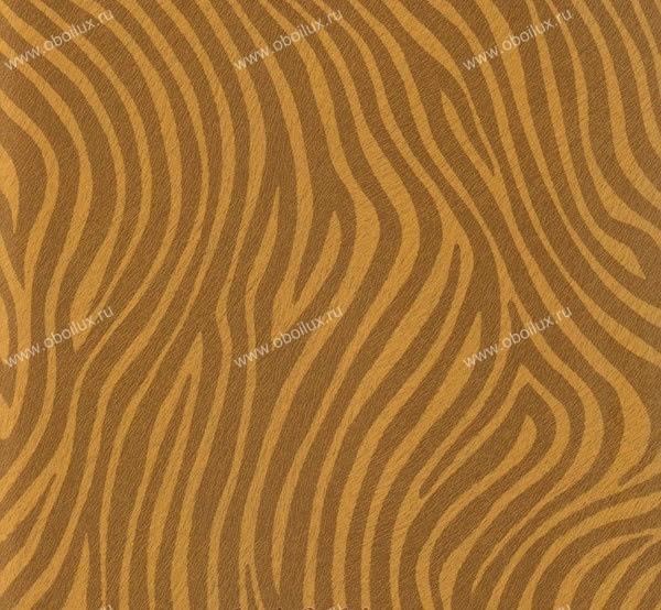 Итальянские обои Portofino,  коллекция Savana, артикулSA300022