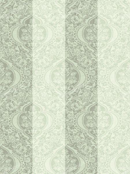 Американские обои Wallquest,  коллекция Villa Vecchia, артикулLG31004