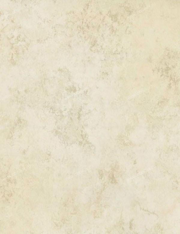 Американские обои Fresco,  коллекция Perfectly Natural, артикулPN661828