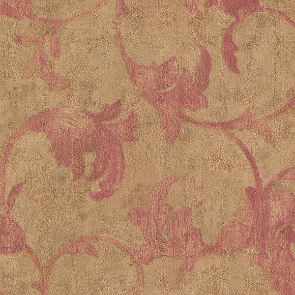 Канадские обои Aura,  коллекция Texture Style, артикулTE29306