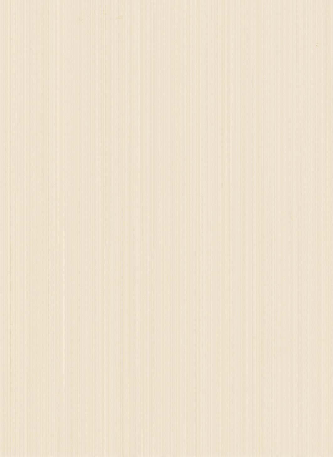 Английские обои Cole & Son,  коллекция Festival Stripes, артикул96/10054