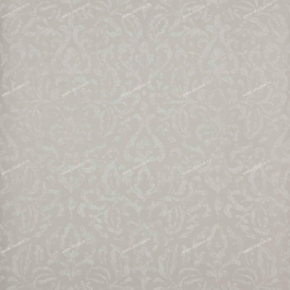 Английские обои Colefax and Fowler,  коллекция Messina, артикул07136-01