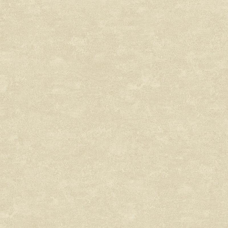Американские обои Fresco,  коллекция Artistic Illusions, артикулAL13782