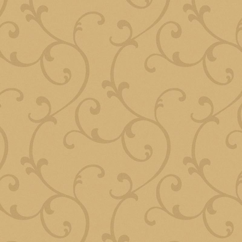 Российские обои Loymina,  коллекция Collier, артикул2-004