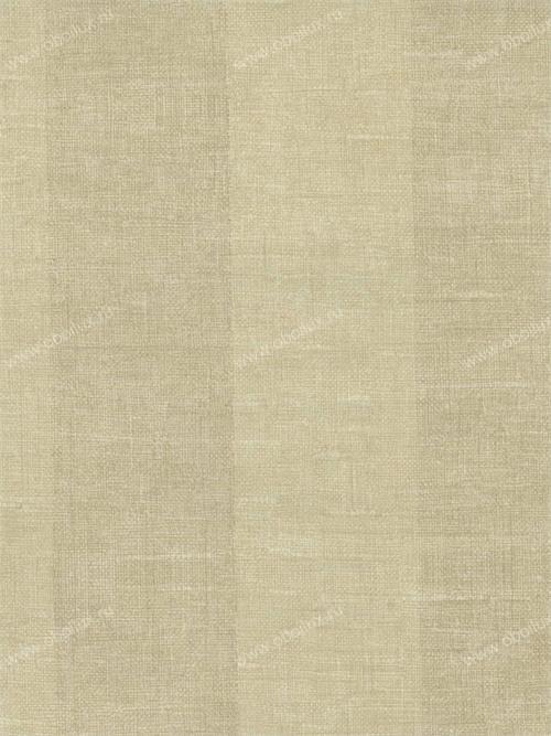 Американские обои Seabrook,  коллекция Tapestry, артикулTY32009