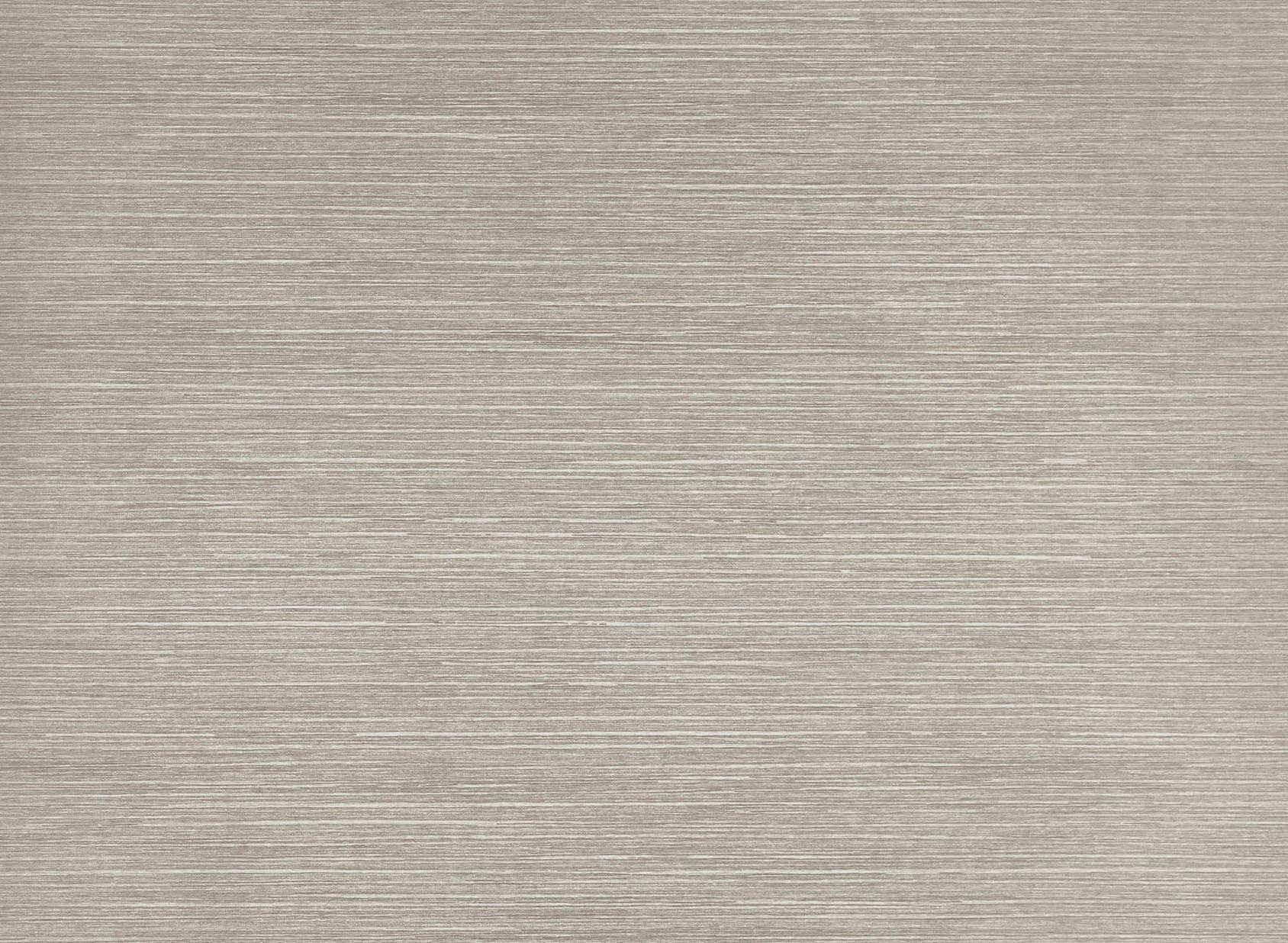 Английские обои Romo,  коллекция Lomasi, артикулW403/02
