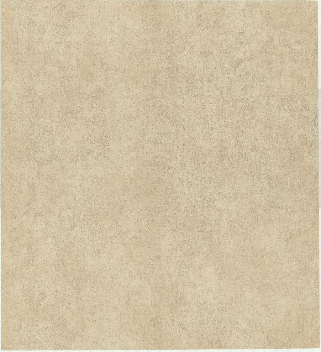 Итальянские обои Estro,  коллекция Voyage, артикулY6191004
