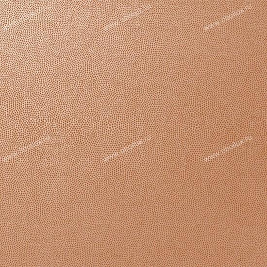 Итальянские обои Italreflexes,  коллекция Oxid, артикулox216