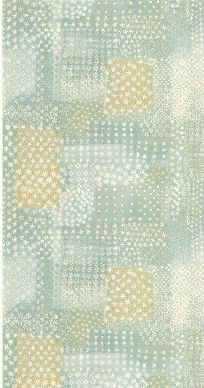 Американские обои Fresco,  коллекция Kismet, артикулSZ001863