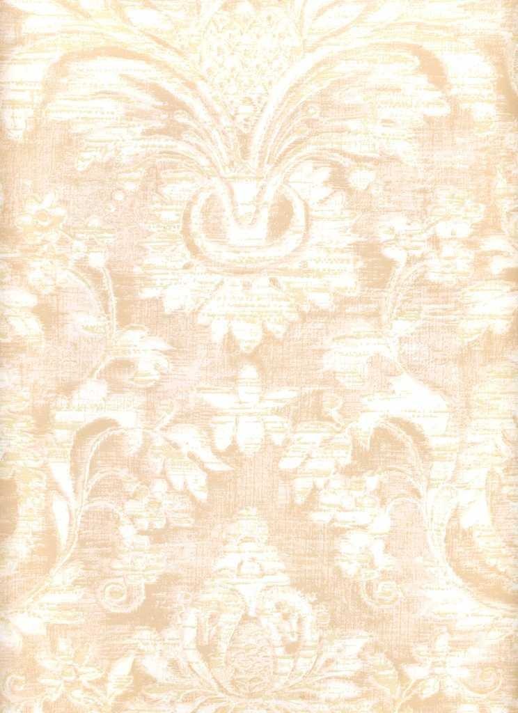 Американские обои York,  коллекция Classics Special Edition, артикулWU0705
