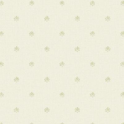 Канадские обои Aura,  коллекция Texture World, артикул530107