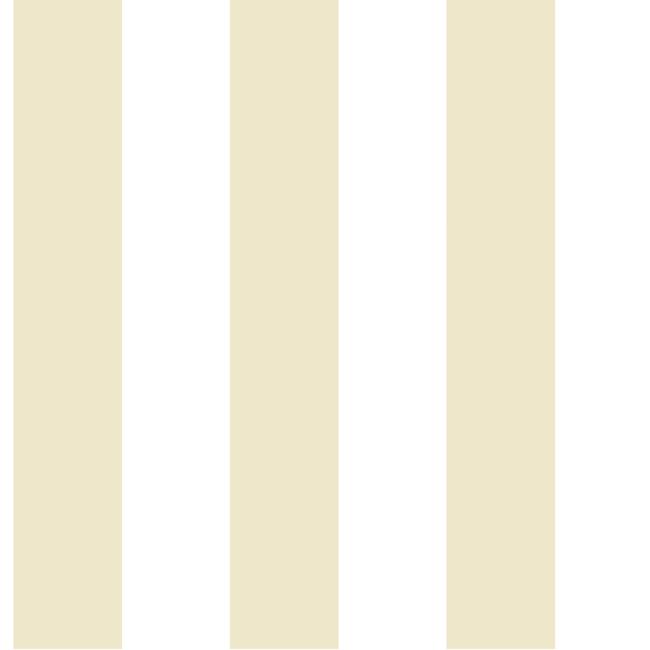 Американские обои York,  коллекция Ashford House - Black and White, артикулST5693