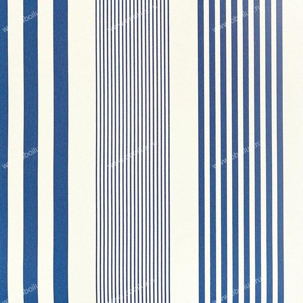 Обои  Eijffinger,  коллекция Stripes Only 2012, артикул320442