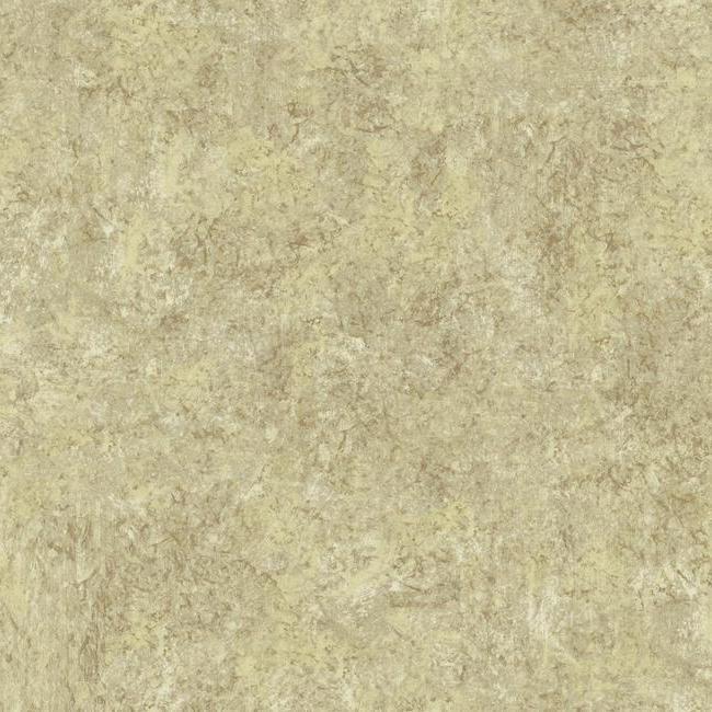Американские обои York,  коллекция Texture Portfolio, артикулTT6180
