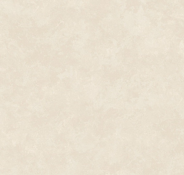 Российские обои Loymina,  коллекция Tondo, артикулTd7002/2