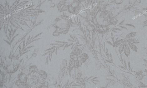Бельгийские обои Arte,  коллекция Flamant Suite V, артикул59206