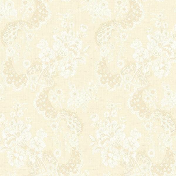 Американские обои Wallquest,  коллекция French Tapestry, артикулTS71201
