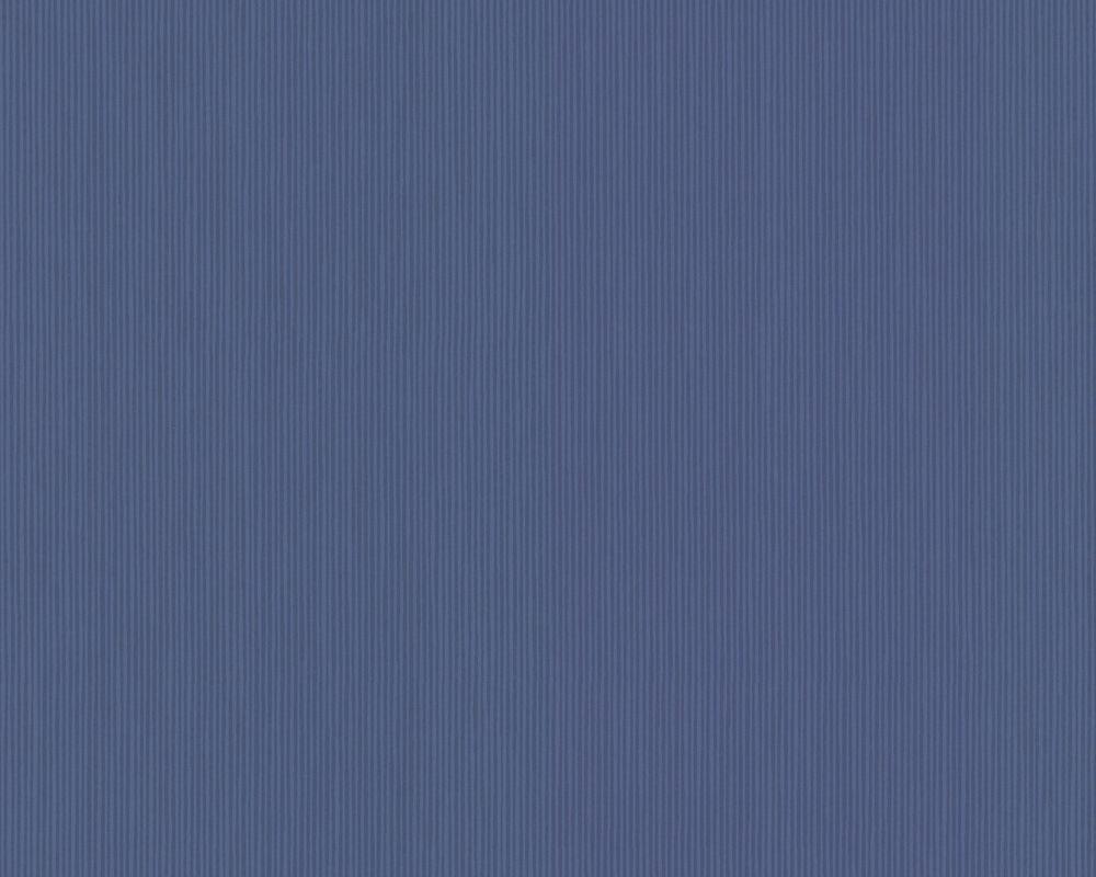Немецкие обои A. S. Creation,  коллекция Esprit 7, артикул1901-47