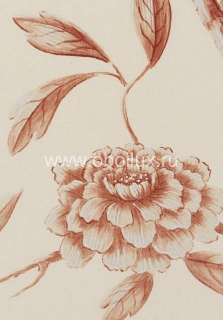 Английские обои Lewis & Wood,  коллекция Wide width Wallpapers, артикулlw133123
