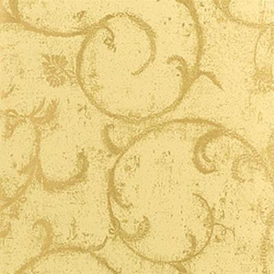 Американские обои Thibaut,  коллекция Palladio, артикулT8840