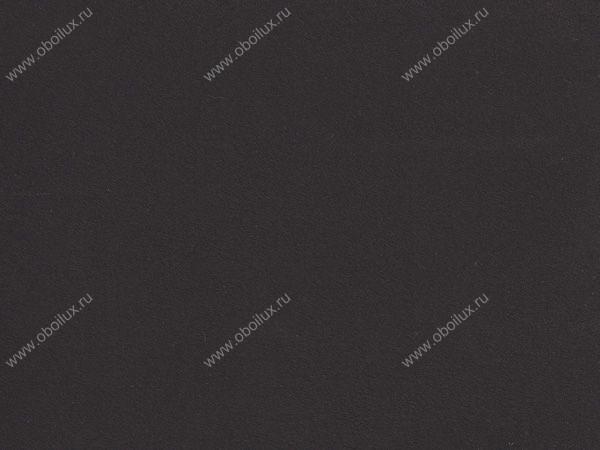 Обои  Eijffinger,  коллекция Uni Royal, артикул395079