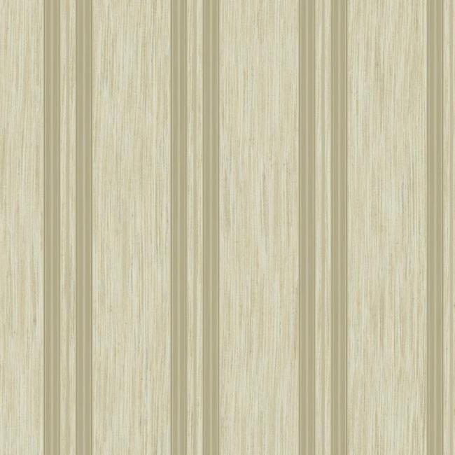 Американские обои York,  коллекция Shimmering Topaz, артикулEM3900