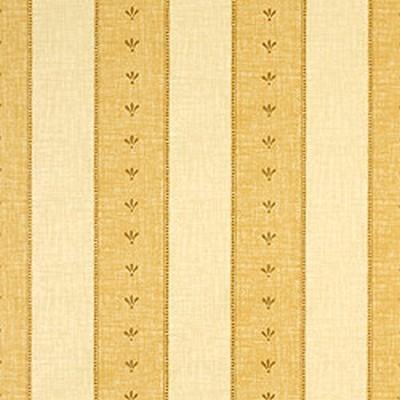 Американские обои Thibaut,  коллекция Stripe Resource IV, артикулT2879