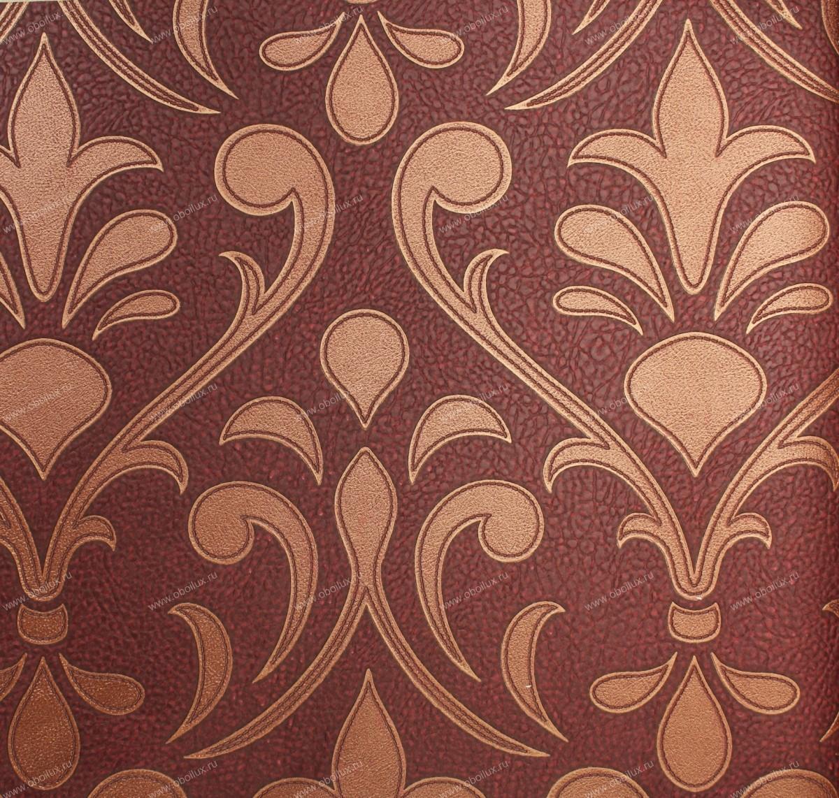 Итальянские обои Sirpi,  коллекция Decoskin, артикул14802
