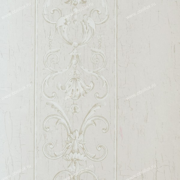 Американские обои Prospero,  коллекция Rococo, артикулR0014