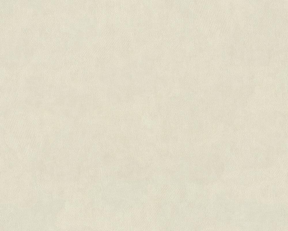 Немецкие обои A. S. Creation,  коллекция Residenza, артикул95474-1
