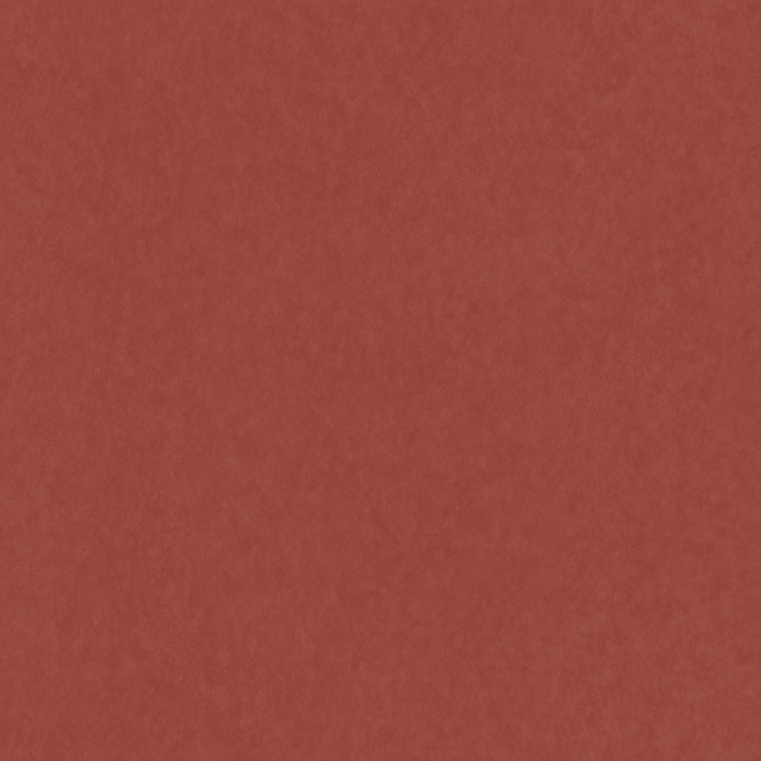 Шведские обои Eco,  коллекция Mix Metallic, артикул4677
