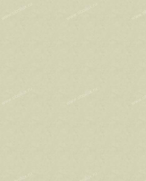 Бельгийские обои Khroma,  коллекция Best of, артикулSTUCCOSANDSHEL607