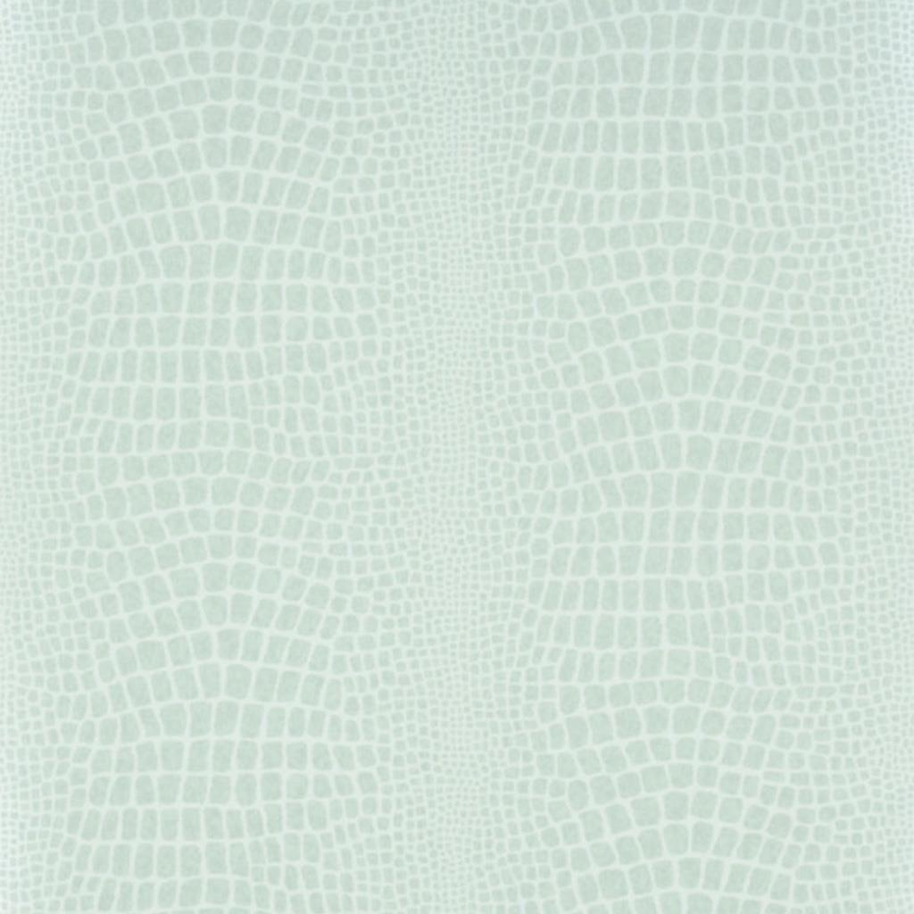 Английские обои Designers guild,  коллекция Zephirine, артикулP544/11