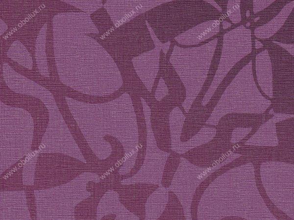 Обои  Eijffinger,  коллекция Twilight, артикул371132
