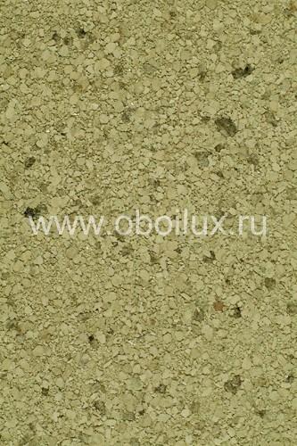 Бельгийские обои Omexco,  коллекция Scala, артикулsca103