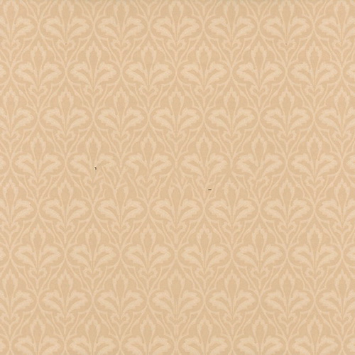 Английские обои Morris & Co,  коллекция Compendium, артикулWM8606/2