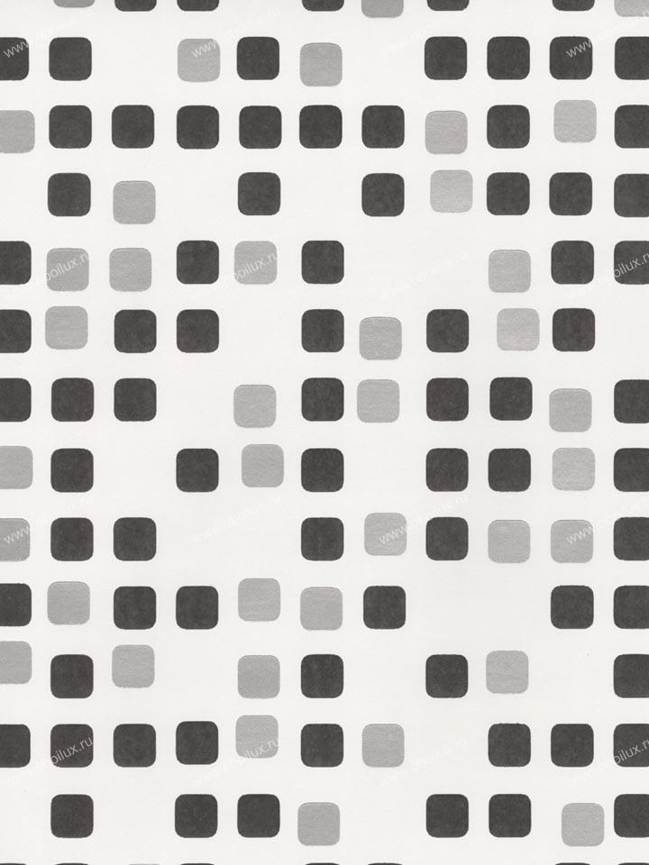 Американские обои Brewster,  коллекция Simple Space, артикул14162168