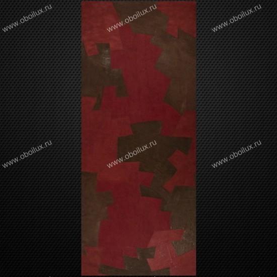 Бельгийские обои Arte,  коллекция Bark Cloth, артикул3003-144